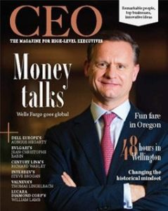 ceo-magazine-thumb