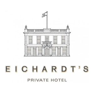 Eichardts-Private-Hotel-logo-square