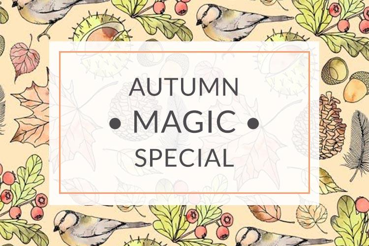 Eichardts-blog-autumn-magic