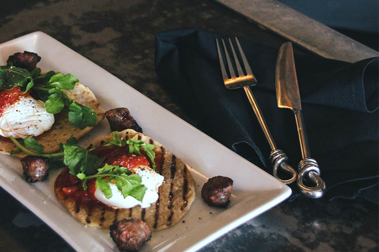 Eichardts-blog-breakfast