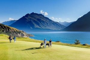 Eichardts-blog-golf-central