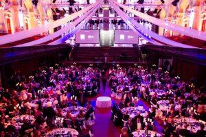 Eichardts-blog-hm-awards