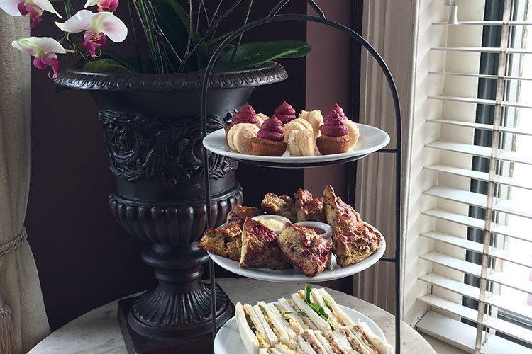 Eichardts-blog-mothers-day-high-tea