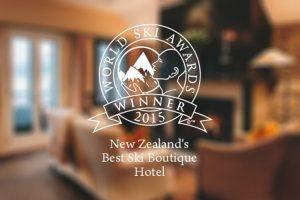 Eichardts-blog-ski-awards