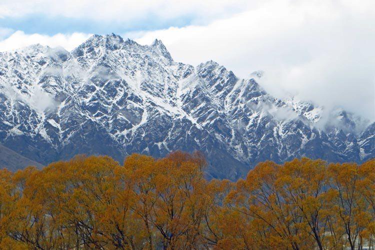 Eichardts-blog-snow-has-arrived