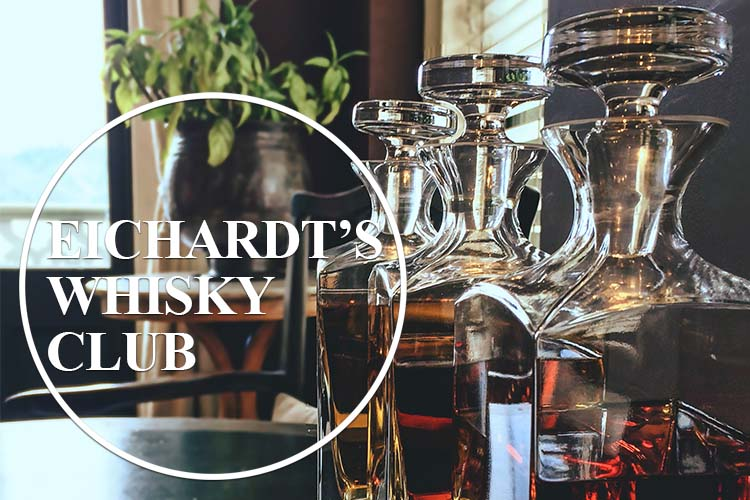 Eichardts-blog-whisky-club