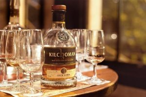 Eichardts-blog-whisky-club-july