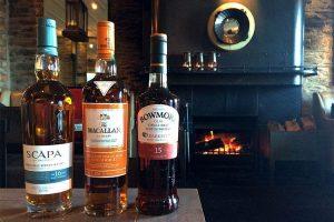 Eichardts-blog-whisky-club-june