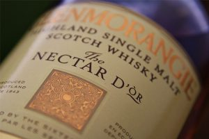 Eichardts-blog-whisky-club-may