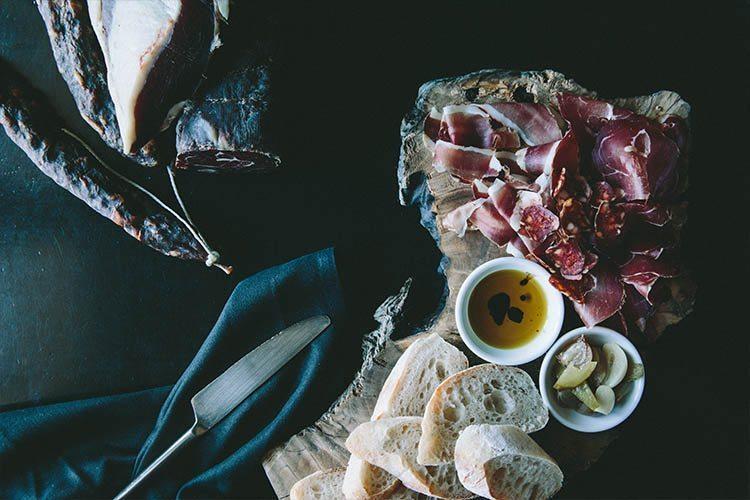 Eichardts-blog-winemaker-dinner-1