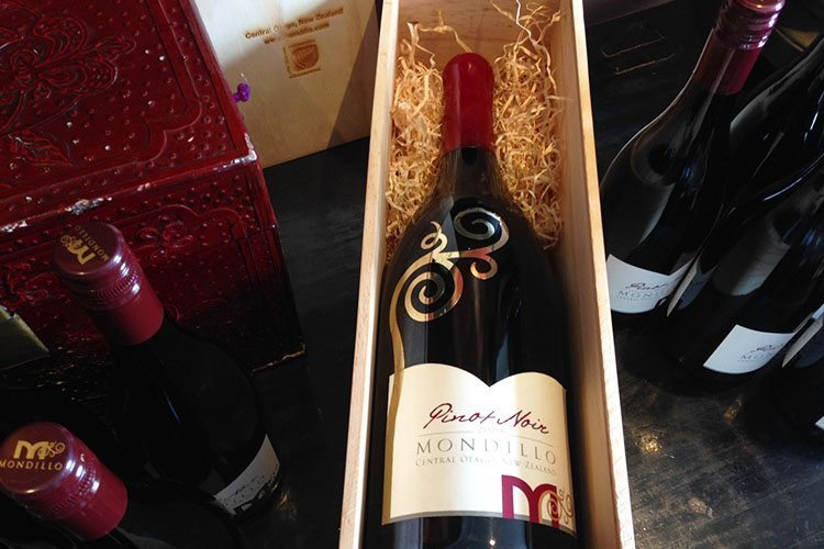 Eichardts-blog-winemaker-dinner-mondillo