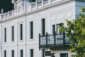 Eichardts-private-hotel-Exclusive-Boutique-Holidays