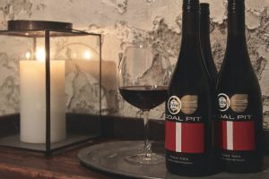 Eichardts-winemaker-image-template-website