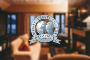 eichardts-world-travel-awards-nom