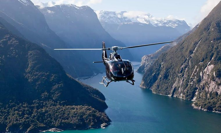 Queenstown-Milford-Sound-flight-4
