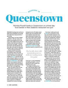 TASTE_Queenstown_1