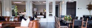 eichardts-penthouse-4