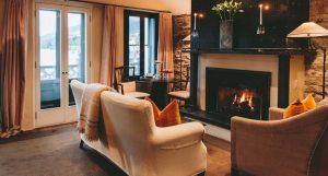 eichardts-private-hotel-2