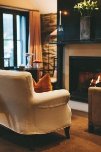 eichardts-queenstown-suites-2