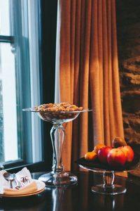 eichardts-queenstown-suites-3