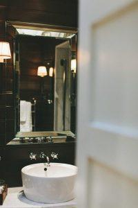 eichardts-queenstown-suites-4