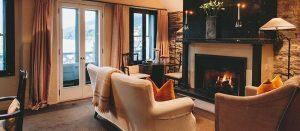 eichardts-suites-1