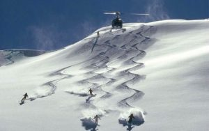 packages-heli-ski