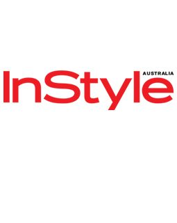 instyle-thumb