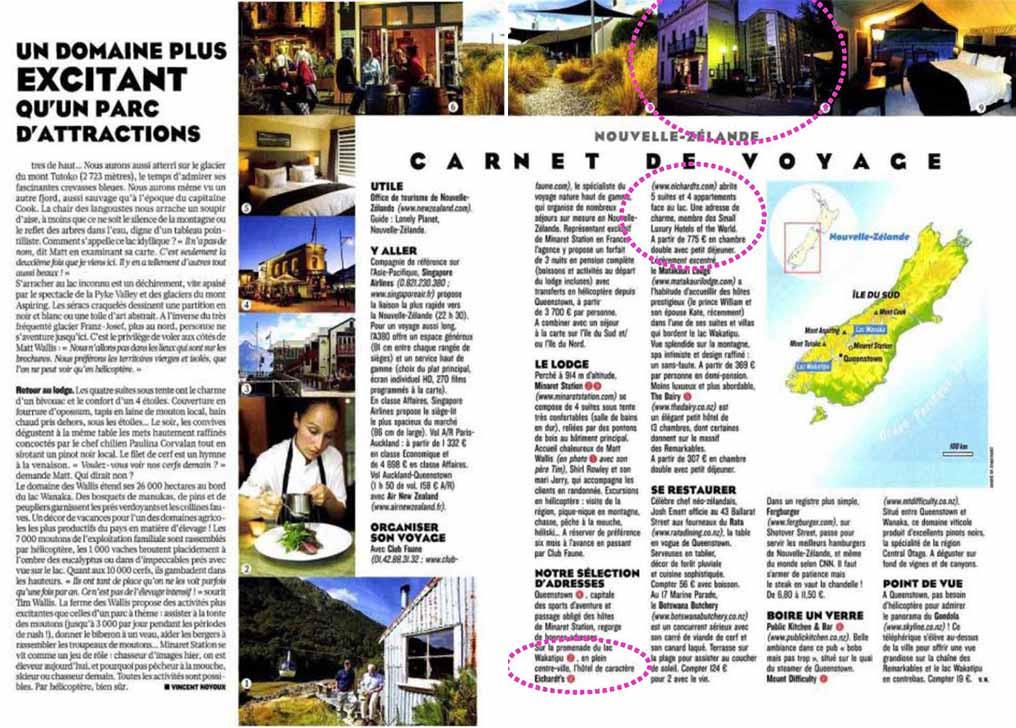 le-figaro-magazine-page-6