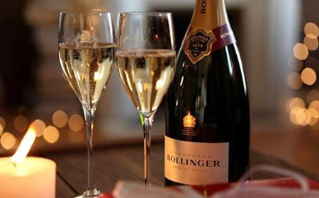 packages-indulgence-bollinger