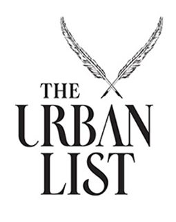 urban-list-thumb