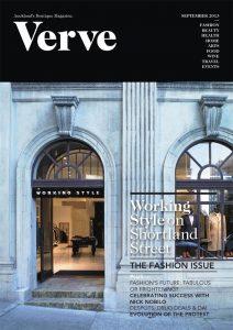 verve-magazine