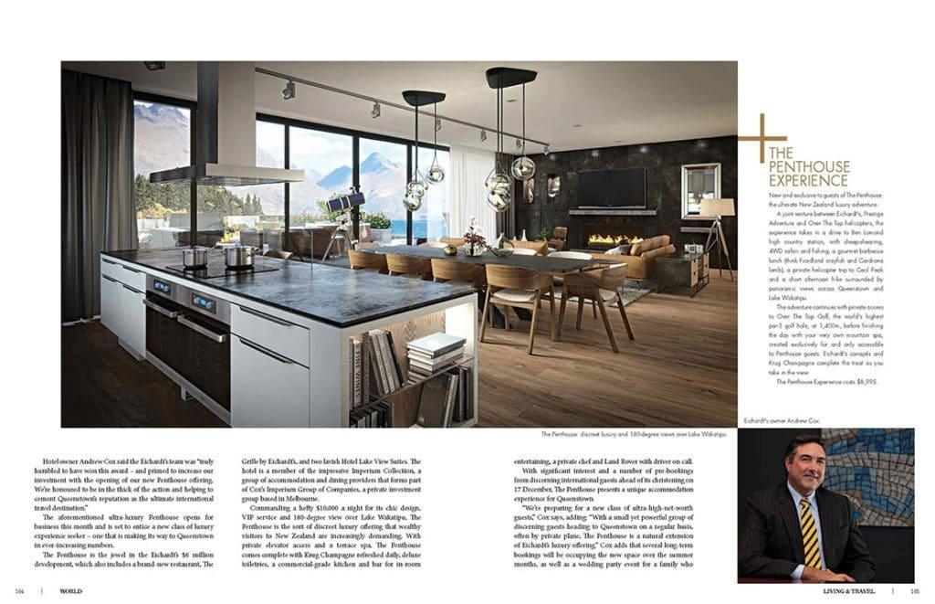 world-magazine-2