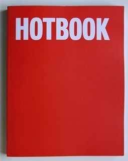 EPH-press-hotbook-thumb