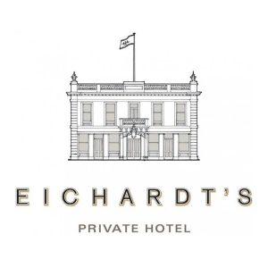 Eichardts-Private-Hotel-logo-square
