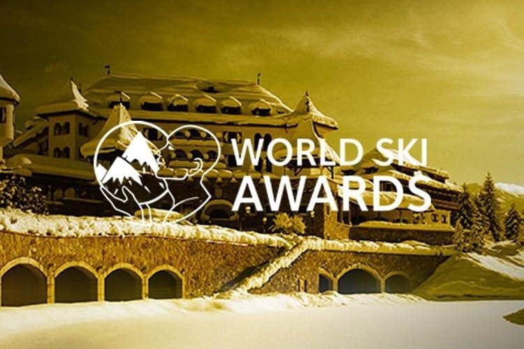Eichardts-blog-awards-1