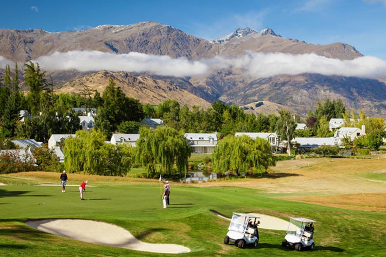 Eichardts-blog-bmw-new-zealand-open