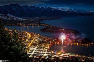 Eichardts-blog-new-year-eve