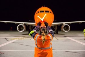 Eichardts-blog-night-flights