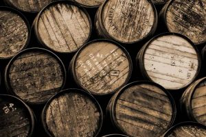 Eichardts-blog-whisky-club-april