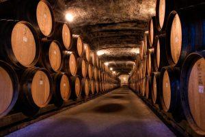 Eichardts-blog-winemaker-dinner-gibbston-valley