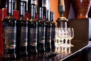 Eichardts-blog-winemaker-dinner-trinity-hill