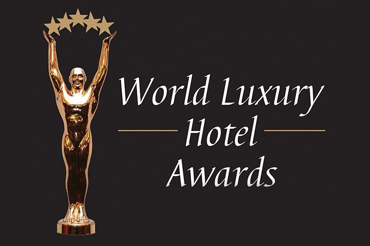 Eichardts-blog-world-luxury-hotel-awards