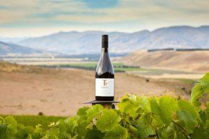 Eichardts-news-winemaker-dinner-tarras
