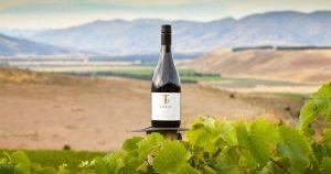 Eichardts-open-graph-winemaker-dinner-tarras