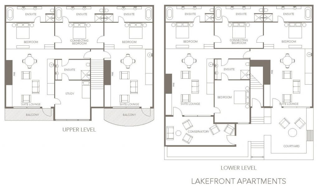 Lakefront-Apartments-Floorplan-2018