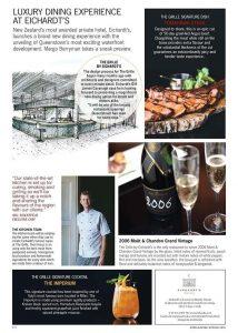 qt-magazine-spring-page