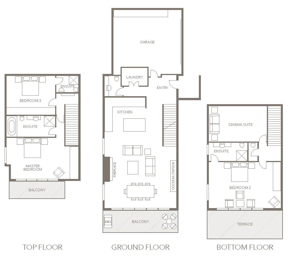 Residence-Floorplan