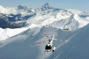 alpine-helicopters-heli-skiing
