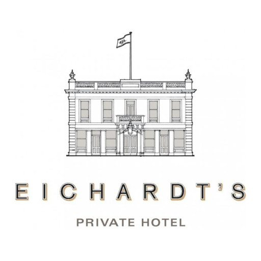 Eichardts-Private-Hotel